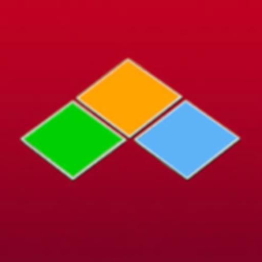 TechFest Mobile App